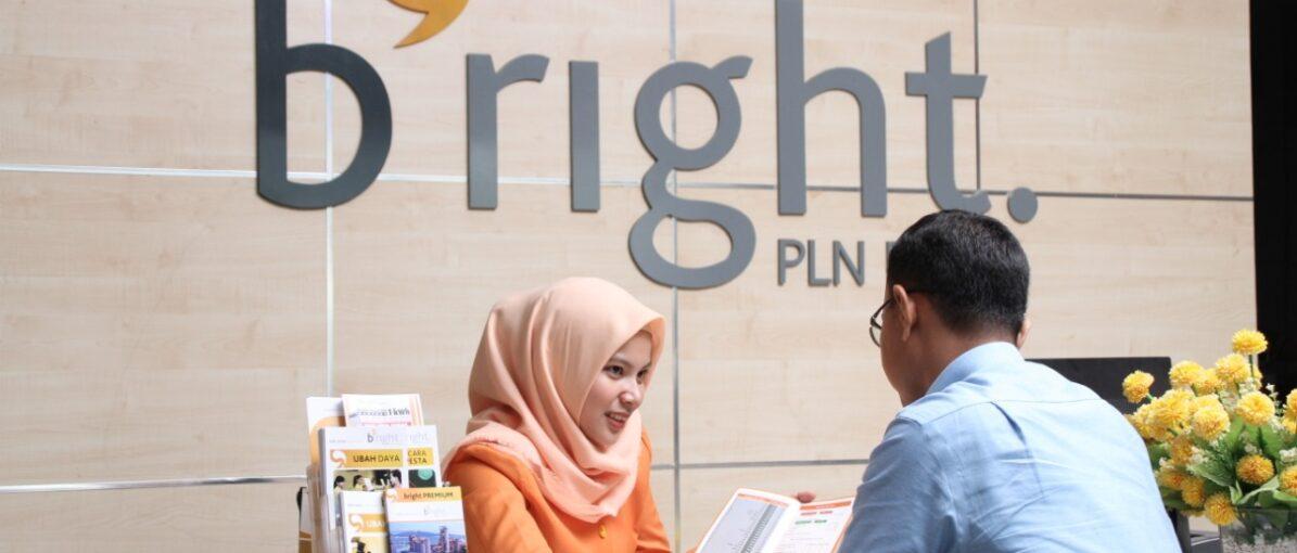 Tiga Layanan Pengaduan yang Perlu Diketahui Pelanggan PLN Batam