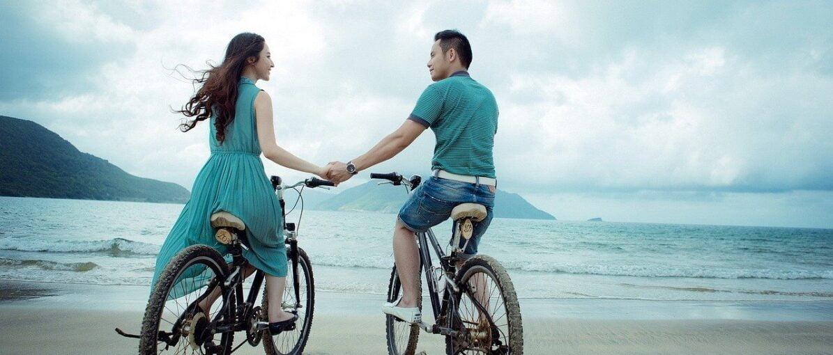 Sibuk? Berikut Cara Membangun Kualitas Hubungan dengan Pasangan