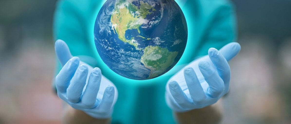 Khawatir Virus Corona Jenis Baru, Pemerintah Larang WNA ke Indonesia