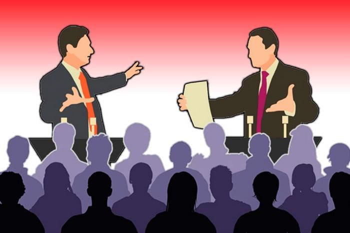 KPU: Debat Pilkada Kepri Hanya Dilakukan 1 Kali karena Pertimbangan Covid-19