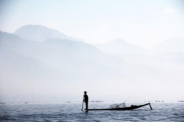 Ekonomi Masyarakat Nelayan Terdampak Covid-19, Apa Langkah Pemda Kepri?