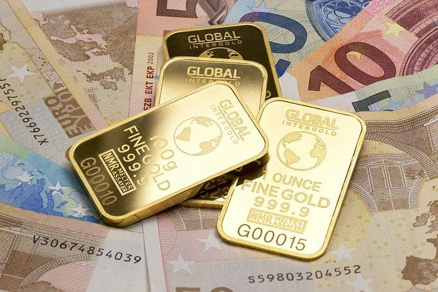 Harga Emas Global Naik, Bagaimana dengan Harga Emas Lokal?