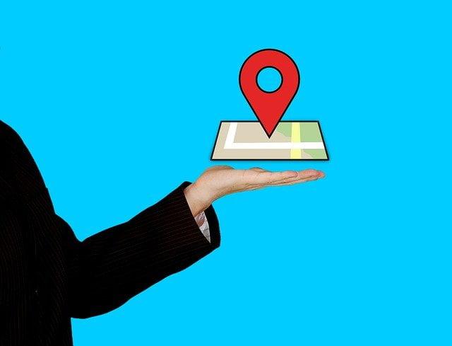 Fitur di Google Maps Dapat Digunakan untuk Deteksi Keramaian
