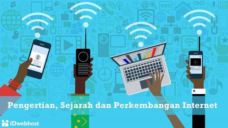 Telkomsel Punya Paket Internet Khusus untuk Pegawai Negeri di Natuna