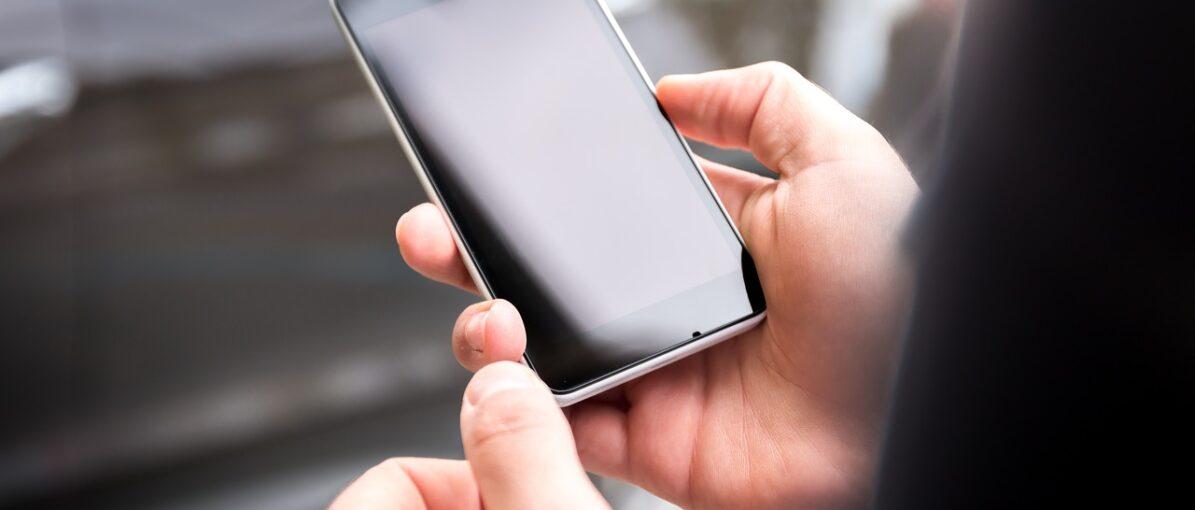 Fitur Bersaing, Bagaimana Memilih Ponsel Terbaik?