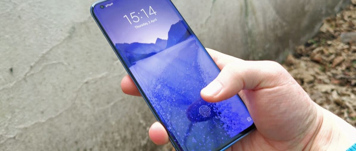Mi 11 Rilis, Smartphone Pertama dengan Snapdragon 888