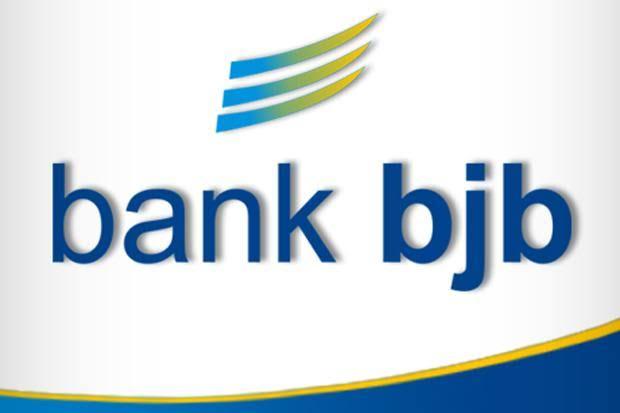 Bank bjb Gelar Webinar Pengelolaan Keuangan Terencana Generasi Milenial