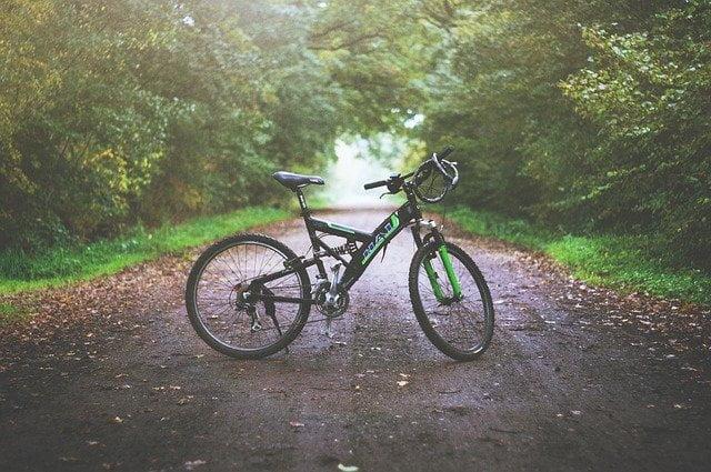Batam Segera Punya Jalur Khusus Sepeda