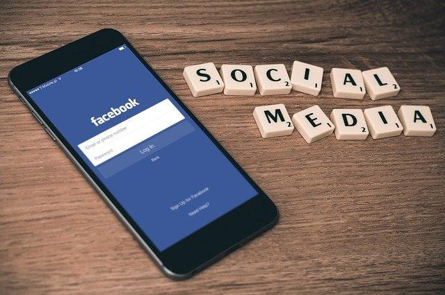 Diduga Monopoli, Facebook Digugat Federal Trade Commision Amerika Serikat