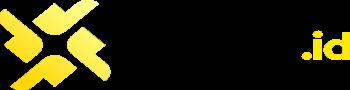 Pelantar.id