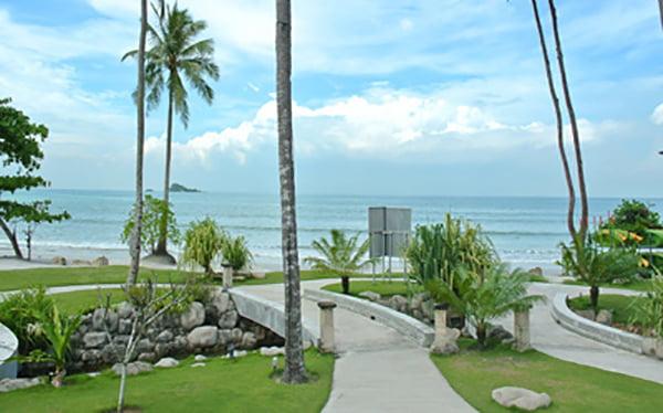 Gubernur Kepri: Batam dan Bintan Sangat Siap Terima Turis Mancanegara