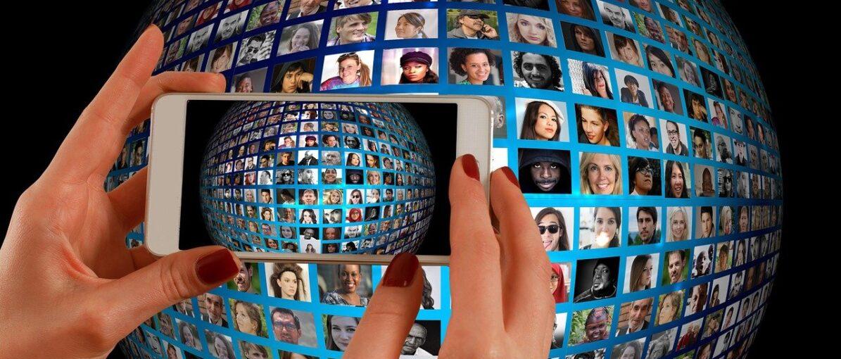 Pemberitaan Terkait Perempuan di Media Massa Hanya 10 Persen, Mengapa Rendah?