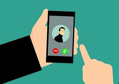 Akankah Twitter Mengikuti Tren untuk Menyediakan Layanan Video Call?