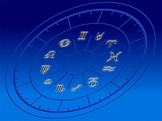 3 Zodiak Ini Dinilai Sangat Perhatian dan Pengertian Kepada Kaum Adam