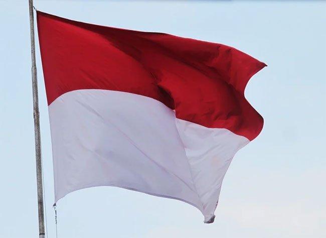 Masyarakat Batam Diminta Kibarkan Bendera Merah Putih Sepanjang Agustus